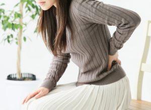 下関市の整骨院しんしも整骨院では痛みの治療だけでなく、痛みの出ないカラダをつくるための指導も行っています。