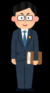 下関市の整骨院、しんしも整骨院は交通事故専門の弁護士手連携し完全治癒までお手伝いしていきます。