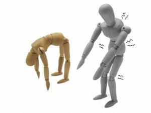 下関市の整骨院、しんしも整骨院では、正しいカラダの使い方をしっかり説明していきます。痛みの改善予防に