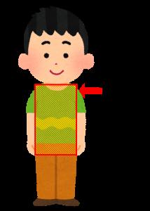 山口県下関市のしんしも整骨院で行う体幹トレーニング。体幹のインナーマッスルを鍛えて理想的なカラダを作ります