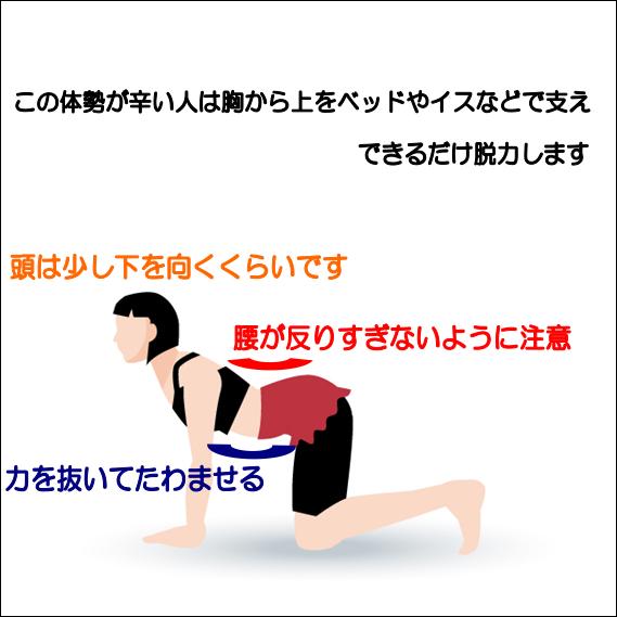 下関市の整骨院しんしも整骨院ではギックリ腰の治療には健康保険が使えます。ご相談ください。