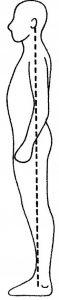 下関市の整骨院しんしも整骨院では姿勢の矯正と正しい姿勢の指導を行っています。